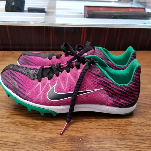 Nike Shoes   Nike Womens Jana Star Xc